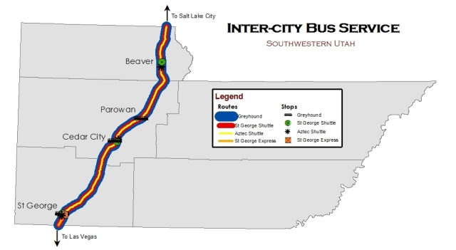 intercitybusmap